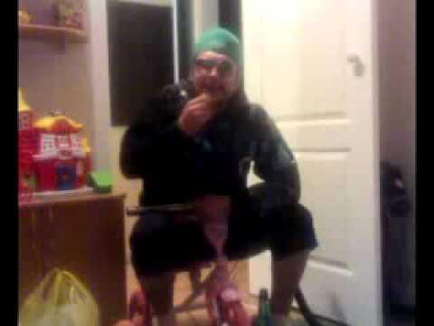 FaZee - Сказки от FaZee. Репка feat. Audio наркотики - Оргазм