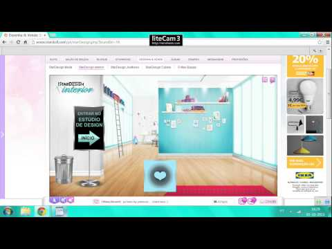 STARDOLL FREE STARDOLLARS 100% WORKING SINCE 2012