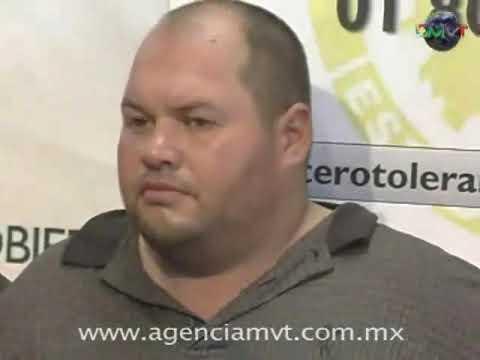Colonia Benito Juárez extorsión en tianguis de Cama de Piedra Ciudad Nezahualcóyotl.