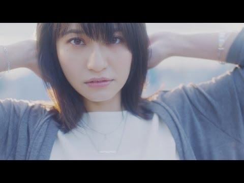 「ワタシノセカイ」中島 愛 Music Audio (short ver.)
