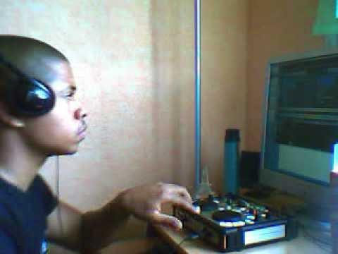 mix doudou masta
