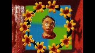 Watch Marcy Playground One More Suicide video