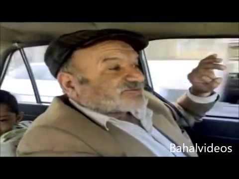 Kodam Dokhtar Irani Jahat Ezdevaj Khoobe! کدام دختر ایرانی جهت ازدواج خوبه؟ video