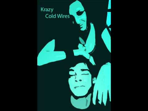 Krazy - Please Rust (original)