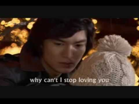 Boys Before Flowers Jun Pyo And Jan Di Best Scenes video