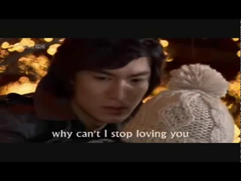 Boys Before Flowers Jun Pyo and Jan Di best scenes