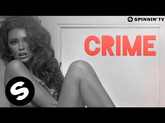 ID - Crime (Coming Soon)