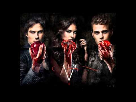 Episode the 2hd tvd season episode eudlmugl40jnj5cea number 3 the
