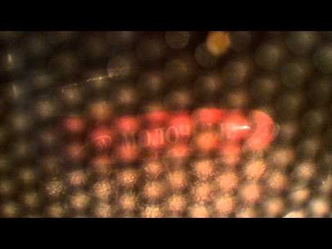 Сосиска в микроволновке