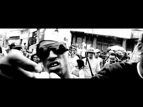 Guerrilla Seca