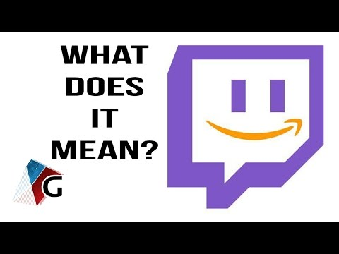 Amazon Buying Twitch: What Does It Mean For You?