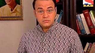 Taarak Mehta Ka Ooltah Chashmah - Episode 1124 - 26th April 2013