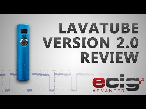Lavatube V2 Full Review