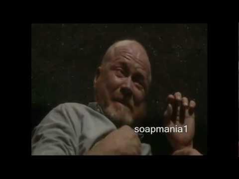 Phil Mitchell vs. Ian Beale (1994-2012)
