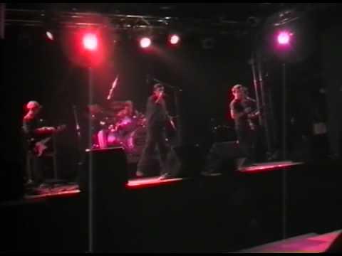 Replica@Hiroshima Mon Amour Torino 2004 pt3