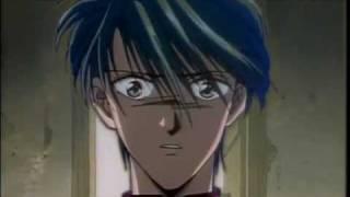 Fushigi Yugi capitulo 26 parte 2