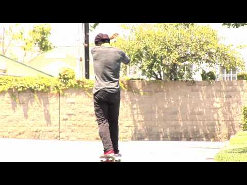 Daewon Song 3 tries for lunch