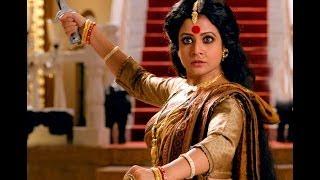 Koyel r Punorjanmo, Arundhati Bengali Film Part 1