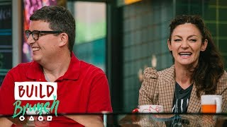 Roberto Aguirre-Sacasa & Michelle Gomez Join The Table