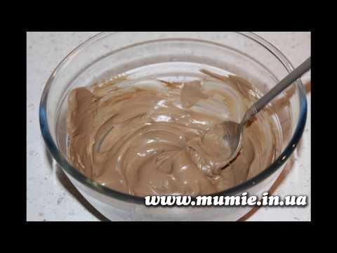 Как приготовить мумие - видео