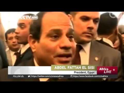 Sinai plane crash could alter Egypt's anti-terror strategy