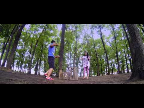 Ningthirabi - Manipuri Film Song 2015 video
