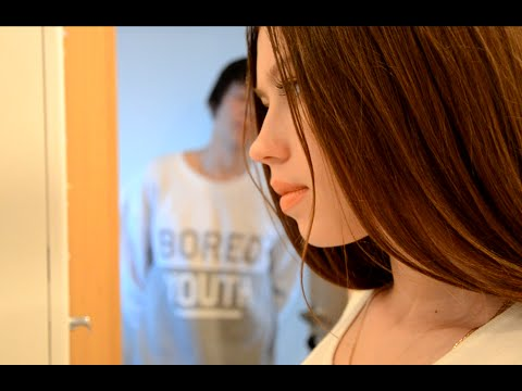 ШОК: С кем Даня изменяет Кристи? || Shock: With whom Danya was cheating on Kristy?