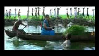 download lagu Vava Thamara Penne. gratis