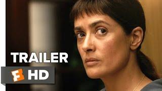 Beatriz at Dinner Trailer #1 (2017)   Movieclips Indie