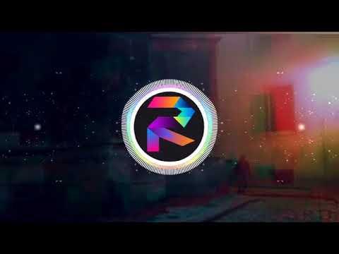 Streaming Dj Keren Terbaru Reggae Mix 2017 Full Mantap Jiwa   PlanetLagu