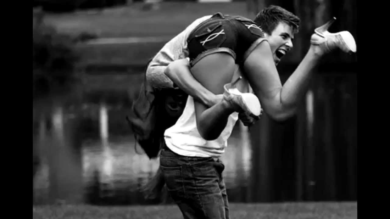 Ты поцеловал меня в шею спускаясь все ниже 13 фотография
