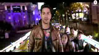 download lagu Naach Meri Jaan   Song Download Abcd 2 gratis