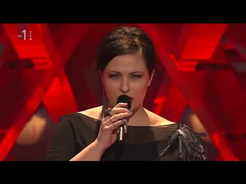 Eurovision 2018   My Top 21 Songs (SO FAR)