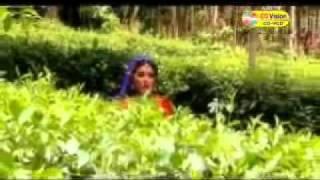 2011 New Bangla Sad Song Aah Re O Por Deshi