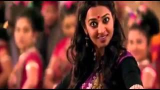 Rangabati by FILM Kaun Kitne Paani Mein FULL SONG | HD || 720p