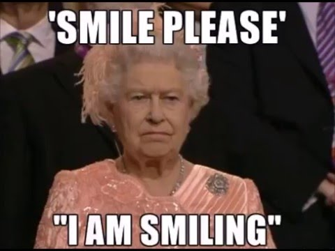 Queen Elizabeth To Abdicate Her Throne, What This Means To Humanity