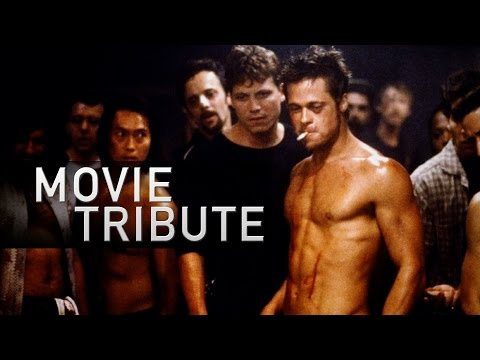 Fight Club is listed (or ranked) 22 on the list The Best Movies Of All Time
