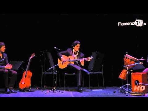 Cañizares ofrece su música a Japón