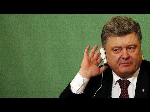 'Hayır' Ukraynalılarda hayal kırıklığı yarattı
