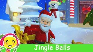 Jingle Bells - CanteceGradinita.ro