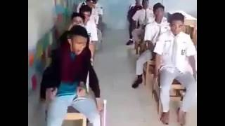 Download bus driving by boys funny video 3Gp Mp4