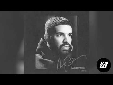 Download Lagu  Drake - In My Feelings  Instrumental Mp3 Free