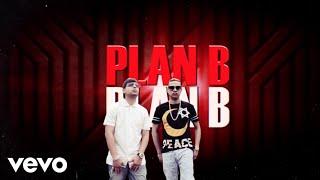 Plan B - Coquetea