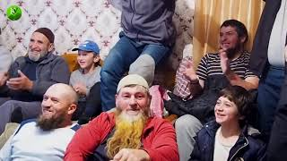 RUSSIAN reaction on Khabib's victory against Conor in UFC 229