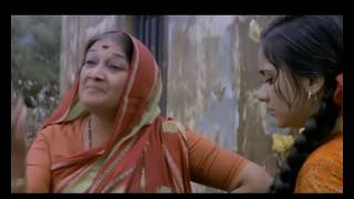 Paheli Movie Trailer