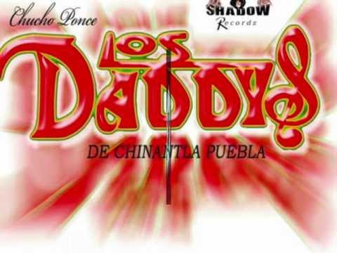 Pajaro Loco → Los Daddys