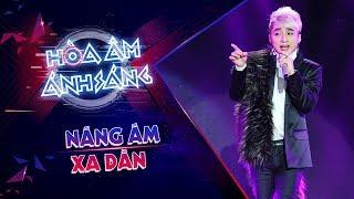Nắng Ấm Xa Dần - Sơn Tùng M-TP, Slim V, DJ Trang Moon   The Remix - Hòa Âm Ánh Sáng