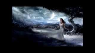 download lagu Chandni Raatein - Bally Sagoo Full Song gratis