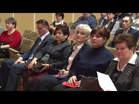 Десна-ТВ: Новости САЭС от 06.03.2018