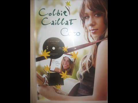 Colbie Caillat - Bubbly (acoustic) video